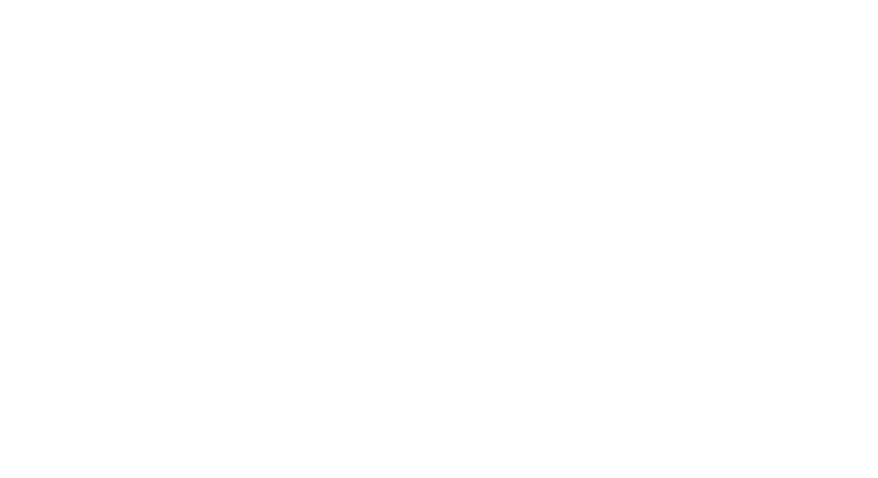 turn over concept store