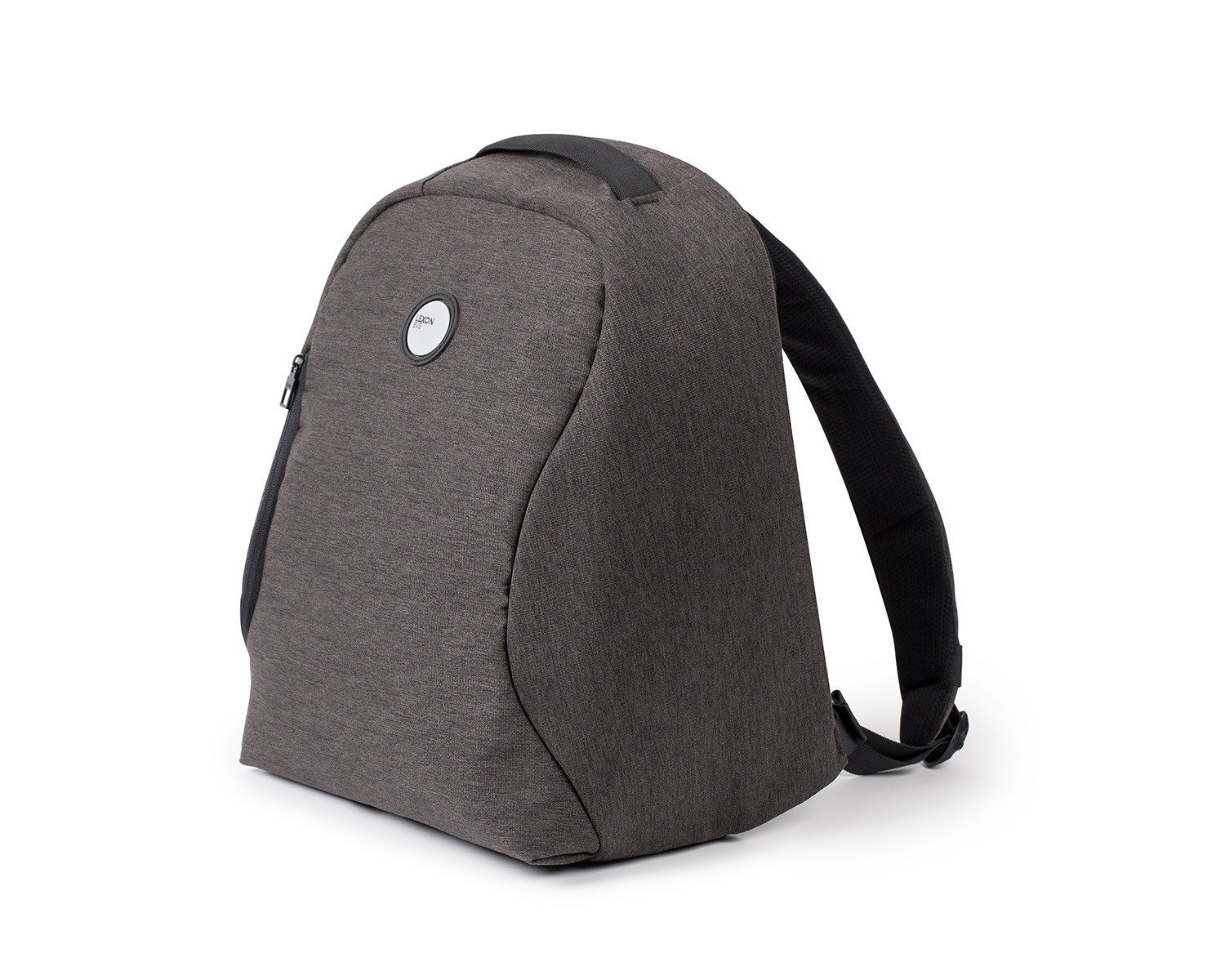 BACKPACK EVE BY LEXON